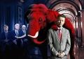 rand-paul-red-elephant-350x250