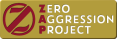 zeroaggproject