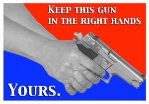 gun_rights_hands