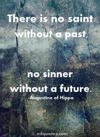 saint-augustine-of-hippo-quotes-i2