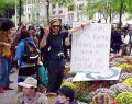 749px-Earth_Unite_Occupy_Wall_Street_2011_Shankbone
