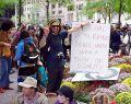 749px-Earth_Unite_Occupy_Wall_Street_2011_Shankbone