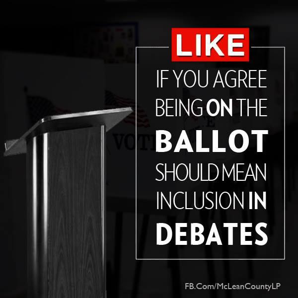 lpdebates