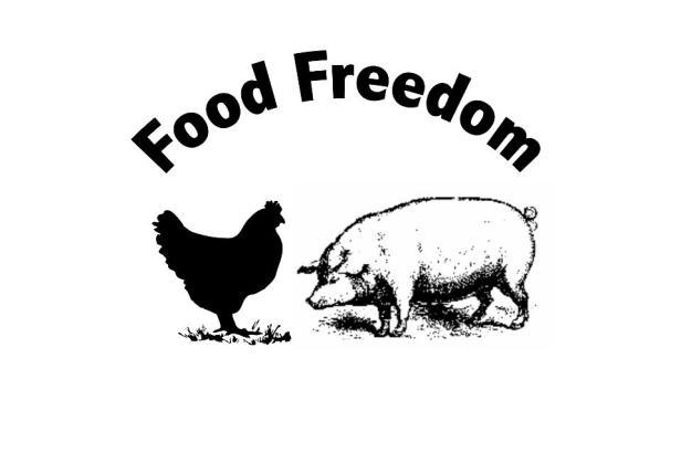 Food-Freedom