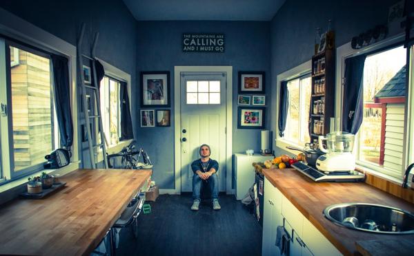 jay-austin-tiny-house-washington-dc-small-home