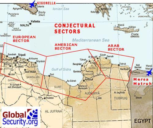 libya-nfz-map_globalsecurity