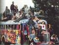 America_s_1970s_Hippie_Communes_11_