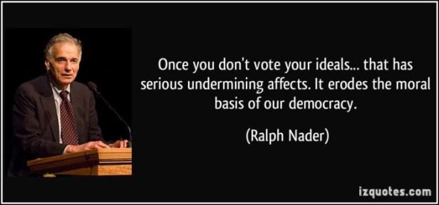 vote-your-ideals-ralph-nader