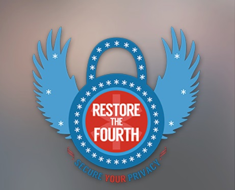Restore-the-Fourth
