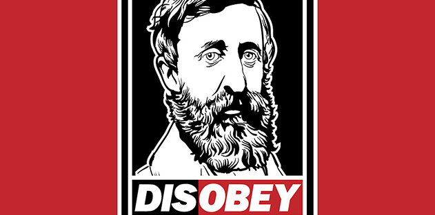 disobeyhdt