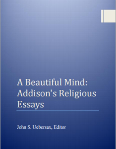 addison-book-cover