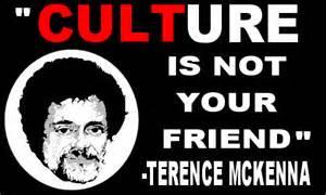 culturefriend
