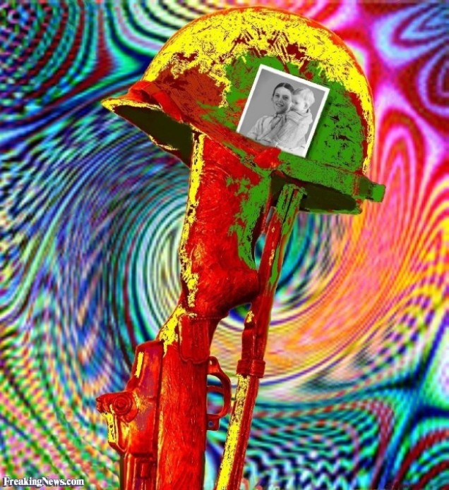 The-60s-Psychedelic-Pop-Art--42839
