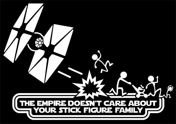 empirestickxwing